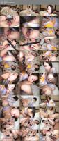 090221_526-paco-1080p-mp4.jpg