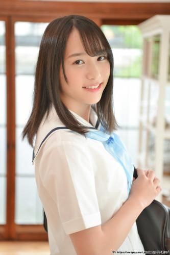 [LOVEPOP] 2021.09.05 Gravure No.86 – Narumi Amaha 天羽成美 Photoset 11 [44.6 Mb]
