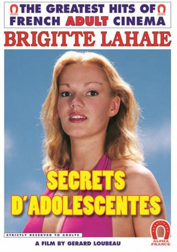 Secrets d'adolescentes
