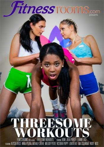 Threesome Workouts (2021)