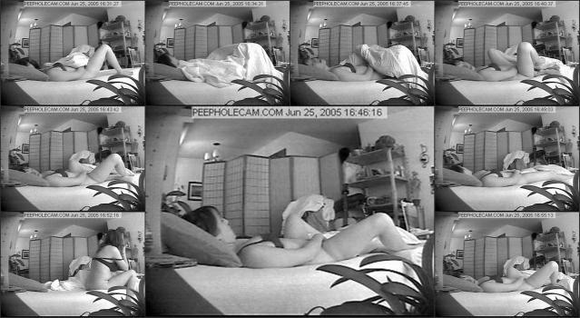 Peepholecam.com Peepholecam_com-062505-400