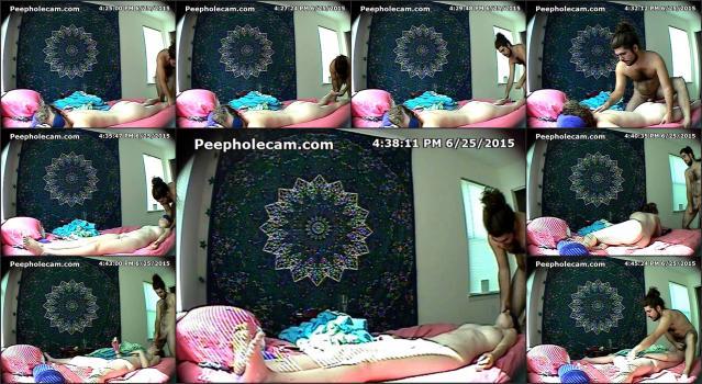Peepholecam.com Peepholecam_com-062515