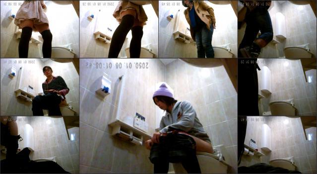 Voyeur4You.com_toilet Voyeur4You-cvs006_00