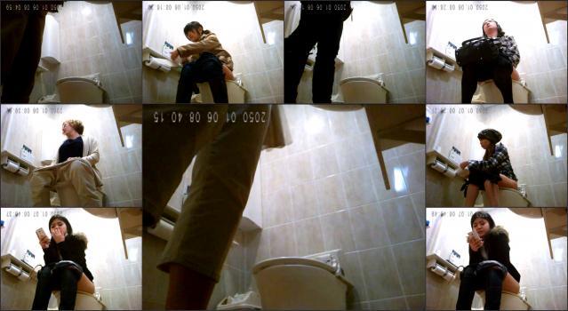 Voyeur4You.com_toilet Voyeur4You-cvs008_00