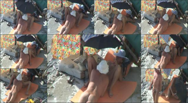 Beachhunters.com Beachhunters_com-bh 5982 sh40l2579102272