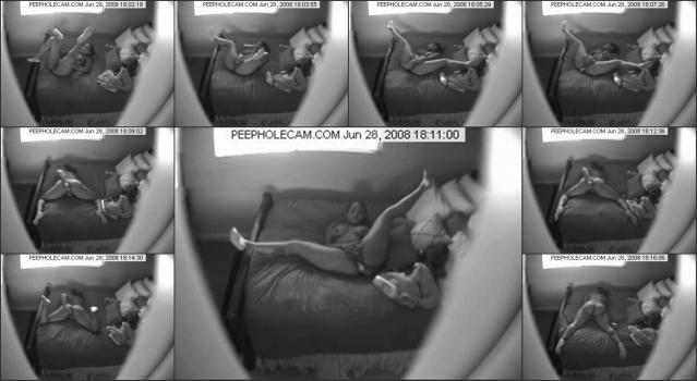 Peepholecam.com Peepholecam_com-062808-400
