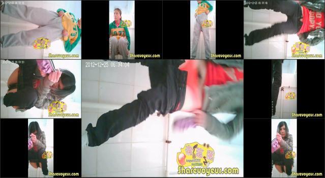 Voyeur4You.com_toilet Voyeur4You-D007