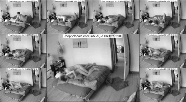 Peepholecam.com Peepholecam_com-062906-400