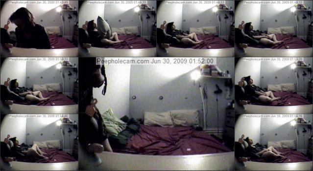 Peepholecam.com Peepholecam_com-062909-400