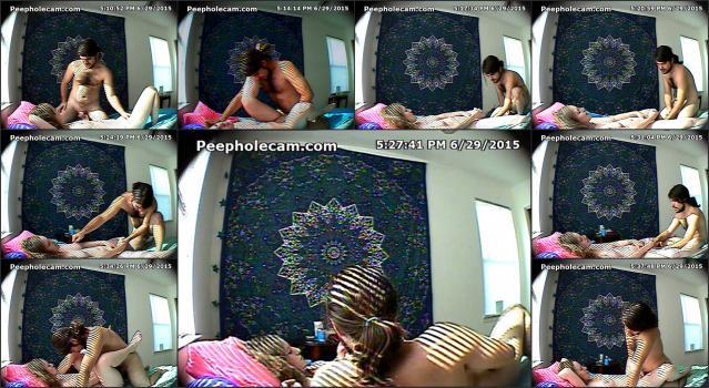 Peepholecam.com Peepholecam_com-062915