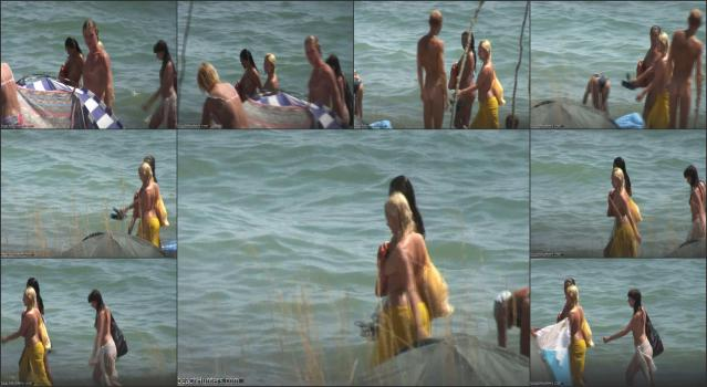 Beachhunters.com Beachhunters_com-bh 6002 vh2291275388969