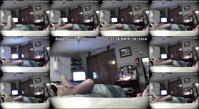 Peepholecam.com Peepholecam_com-062916[1]