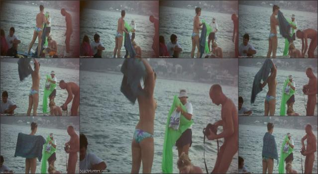Beachhunters.com Beachhunters_com-bh 6006 vh2341265180720