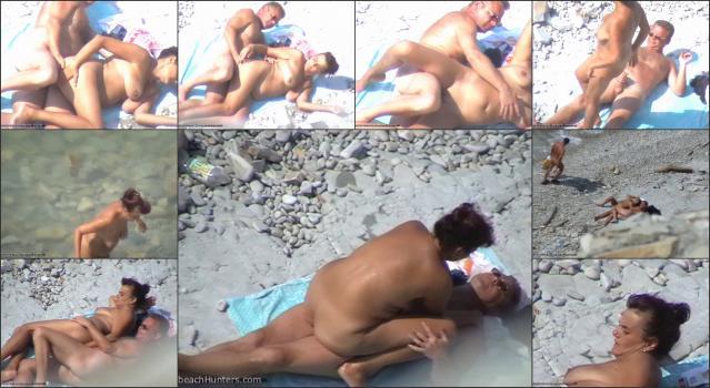 Beachhunters.com Beachhunters_com-bh 6010 sx27c3138499652