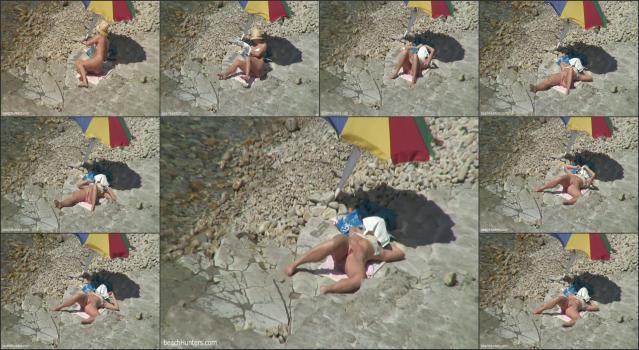 Beachhunters.com Beachhunters_com-bh 6011 kh0733424027858