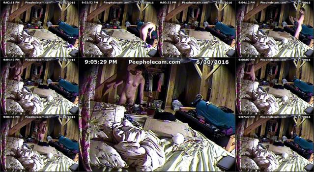 Peepholecam.com Peepholecam_com-063016