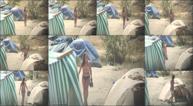 Beachhunters.com Beachhunters_com-bh 6015 vh238185554625