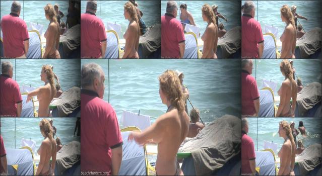 Beachhunters.com Beachhunters_com-bh 6017 vh2403842062317