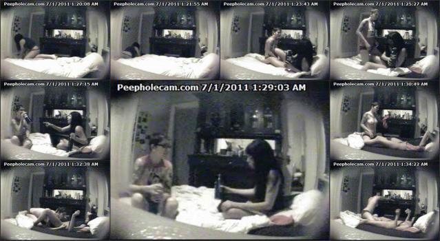 Peepholecam.com Peepholecam_com-070111-400