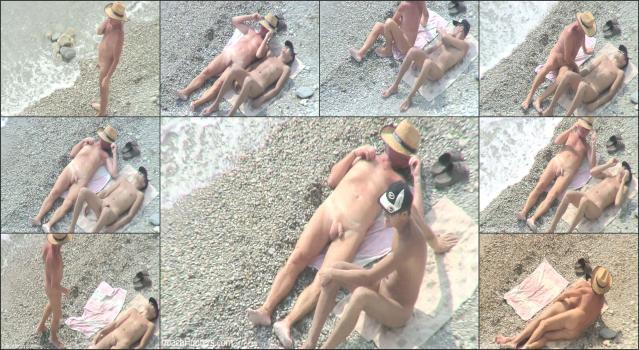 Beachhunters.com Beachhunters_com-bh 6021 gay01i3879458577