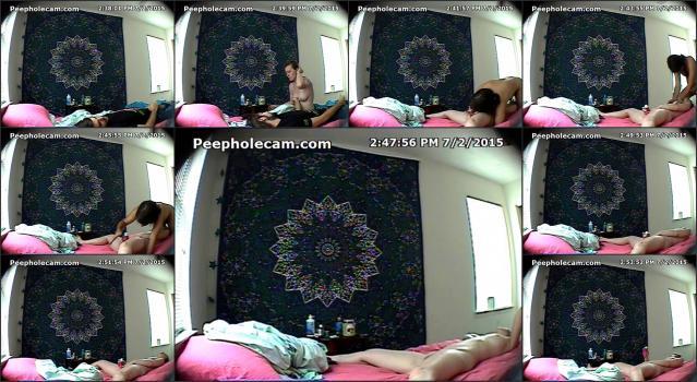 Peepholecam.com Peepholecam_com-070215