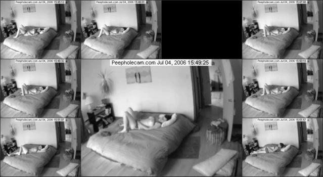 Peepholecam.com Peepholecam_com-070406-400