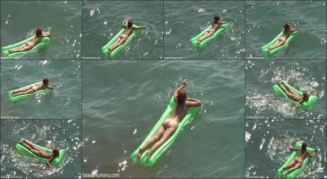 Beachhunters.com Beachhunters_com-bh 6041 kh071e1897227933