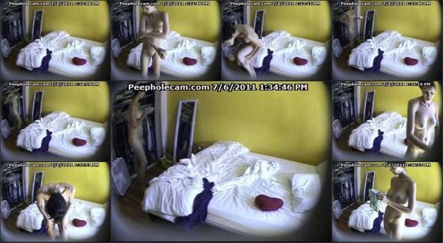 Peepholecam.com Peepholecam_com-070611-400