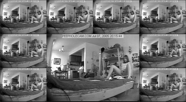 Peepholecam.com Peepholecam_com-070705-400
