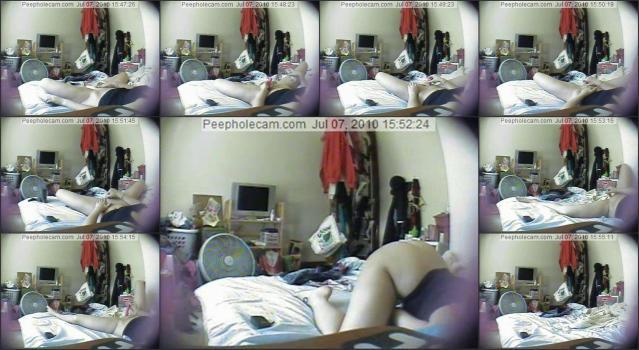 Peepholecam.com Peepholecam_com-070710-400