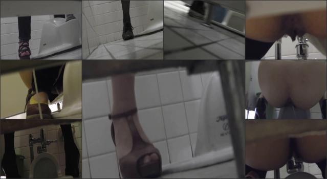 Voyeur4You.com_toilet Voyeur4You-d0102_0940_01