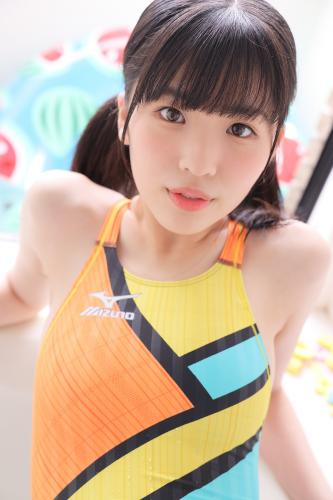 [Imouto.tv] 2021-09-16 st1 tennen4 manabe a03 [52P26.2 Mb]