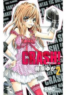 CRASH! 01-02