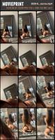 234179904_2020-09-14_5f5f9f64452b3985f633a_source-screens.jpg