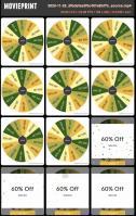 234180038_2020-11-25_5fbdefea3f5c407e8bf7b_source-screens.jpg