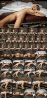 234181559_hegre-21-01-20-nadiia-nude-model-x41.jpg