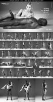 234181573_hegre-21-01-31-coxy-mike-erotic-extravaganza-x38.jpg