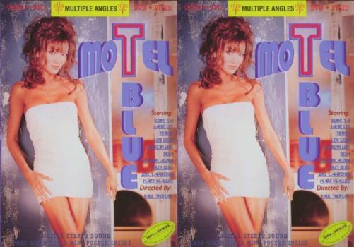 Motel Blue (1998)