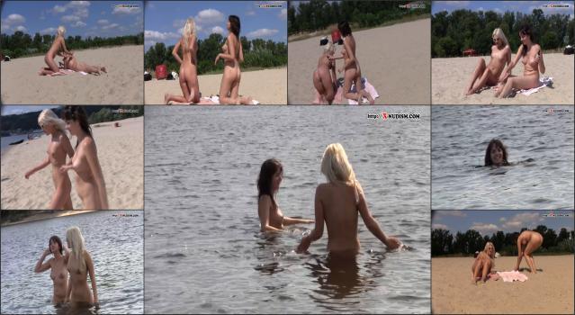 X-Nudism.com ecsnd_2009-10-05