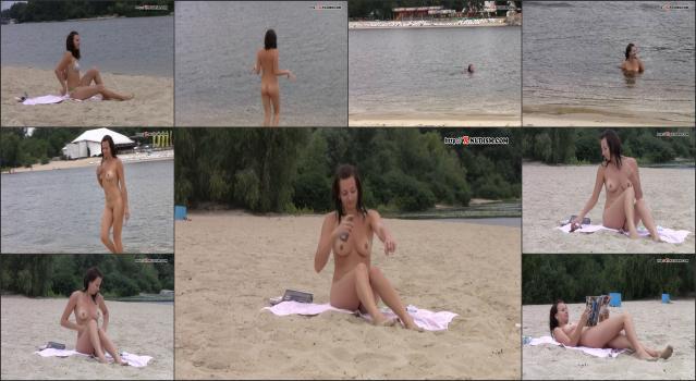 X-Nudism.com ecsnd_2009-10-07