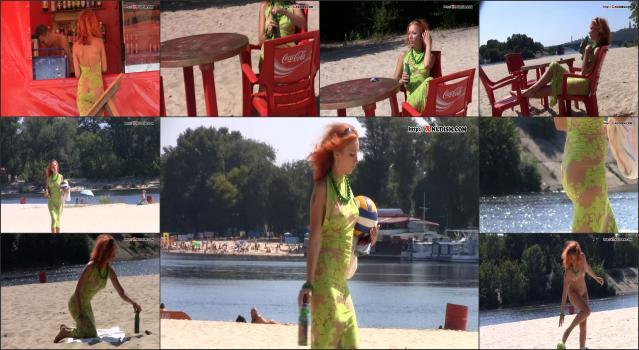 X-Nudism.com ecsnd_2009-10-10