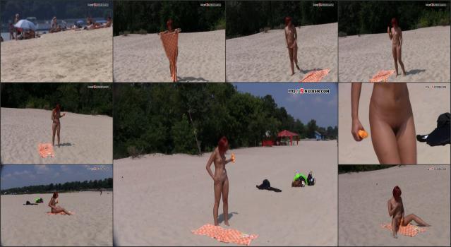 X-Nudism.com ecsnd_2009-10-13