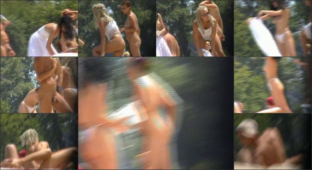 X-Nudism.com ecsnd_2009-10-16_3