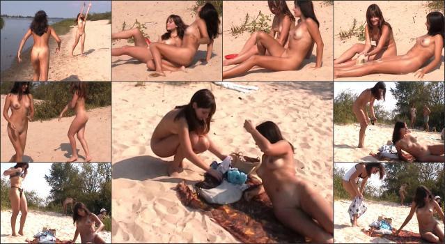 X-Nudism.com ecsnd_2009-10-22_3