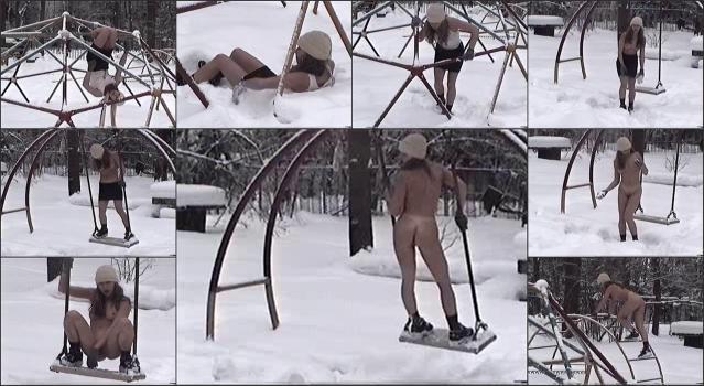 X-Nudism.com ecsnd_2009-10-23