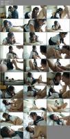 s-cute-868_rin_02-mp4.jpg