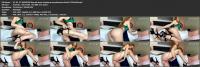 234234150_21-01-17-96029328-how-ab-some-teasing-in-my-pleasures-heels-1232x624-mp4.jpg
