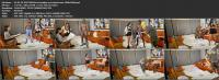 234235122_20-05-30-25977208-bts-of-naughty-art-school-scene-1920x1080-mp4.jpg