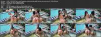 234235124_20-05-31-26114526-had-so-much-fun-playing-around-yesterday-ughhh-im-tryna-eat-so.jpg