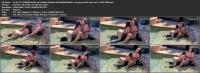 234235172_20-07-25-35509908-trailer-for-poolside-playtime-with-bellarollandx-everyone.jpg